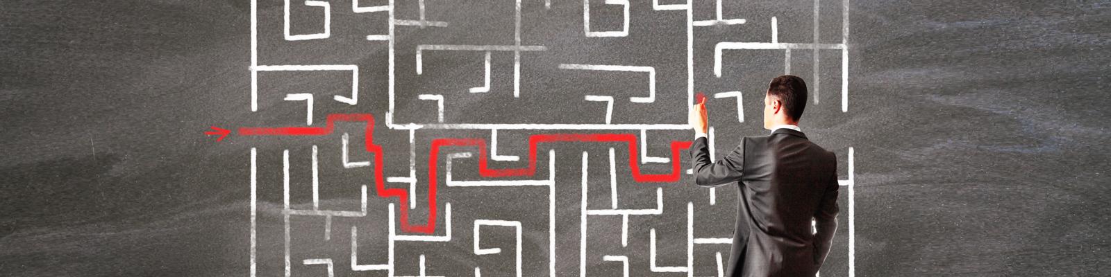 14093bcp电路图