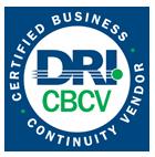 CBCV Logo