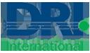DRI Logo