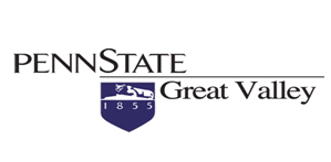 PENNState Great Valley Image