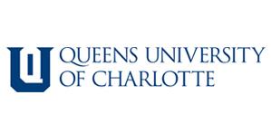 Queens University of Charlotte Image