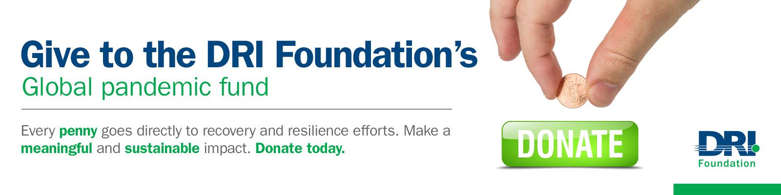Pandemic Fund