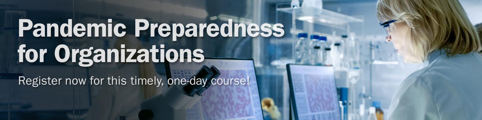 DRI-pandemic Image