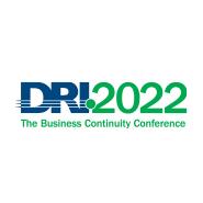 DRI DRI2021
