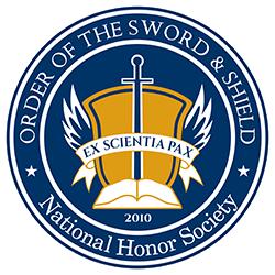 Order Sword Image
