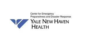 YALE New Haven Health Image