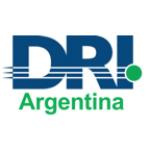 DRI Argentina Image
