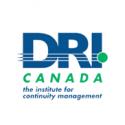 DRI CANADA Image