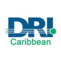 DRI Caribbean Image