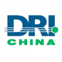 DRI China Image