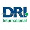 DRI Colombia Image