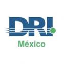 DRI Mexico Image