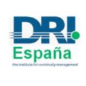 DRI Spain Image